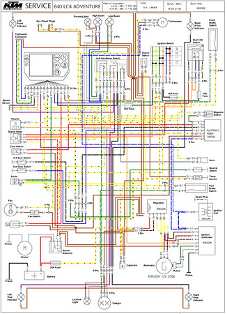 smc wiring diagram wiring diagram home Panasonic Wiring Diagram